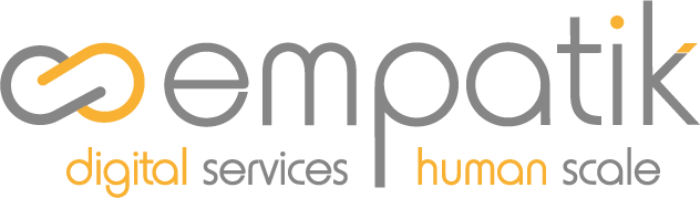 Empatik Logo