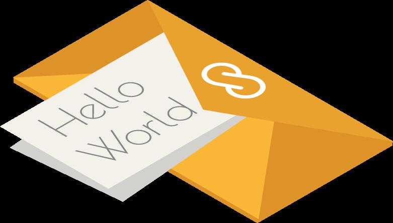 email empatik logo